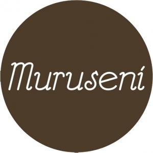 Muruseni Logo